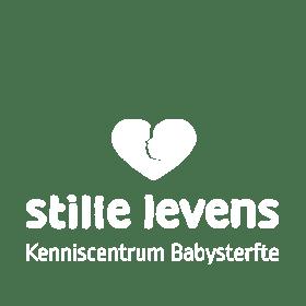 stille-levens-logo